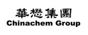 chinachem